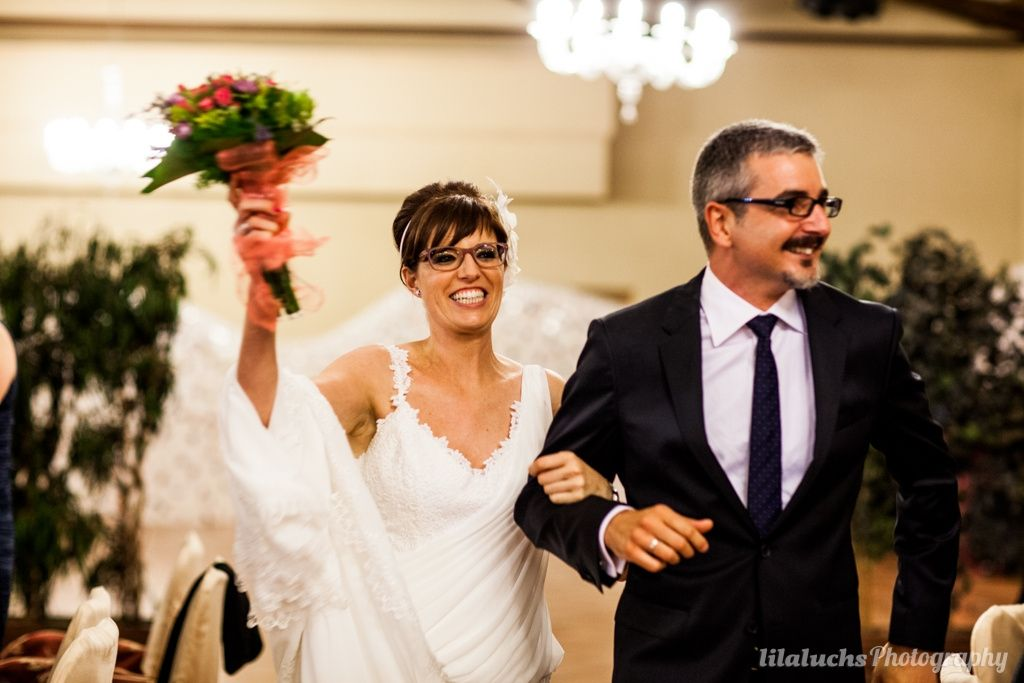 Reportajes de boda en Valencia | Fotógrafos de bodas Lilaluchs