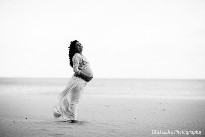 Books de embarazadas en Valencia - maternidad, premamá