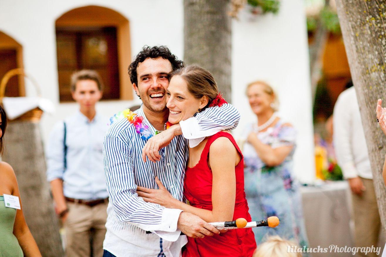 Fotografos de boda en Valencia - reportajes