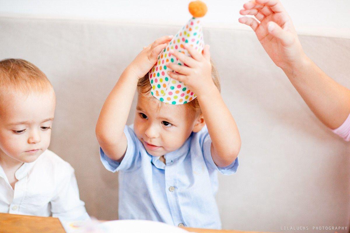 fotografos-para-fiestas-cumpleaños-niños