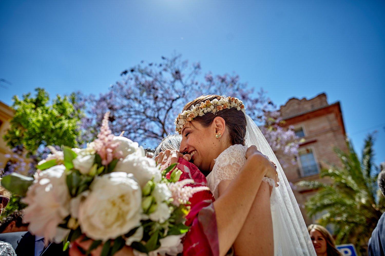 fotografia boda valencia » lilaluchs Photography