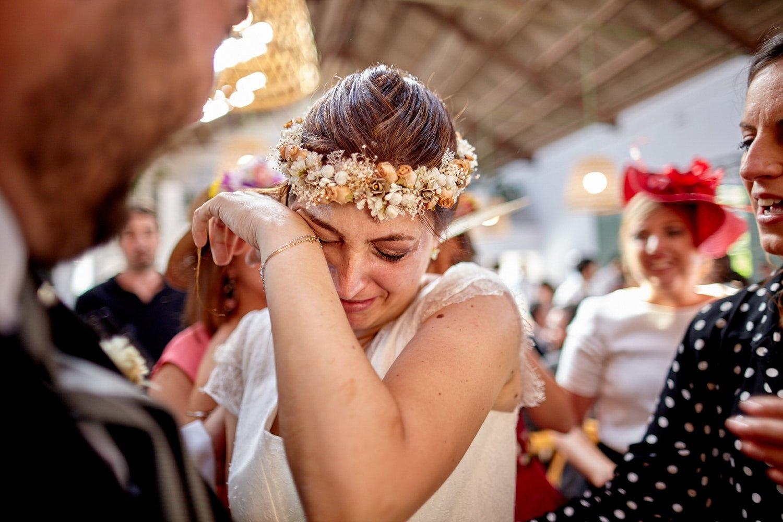 fotógrafo bodas valencia » lilaluchs Photography
