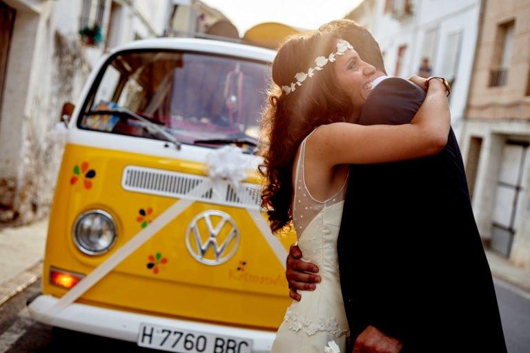 ♡ Reportajes de bodas en valencia » lilaluchs Photography, fotógrafa de emociones