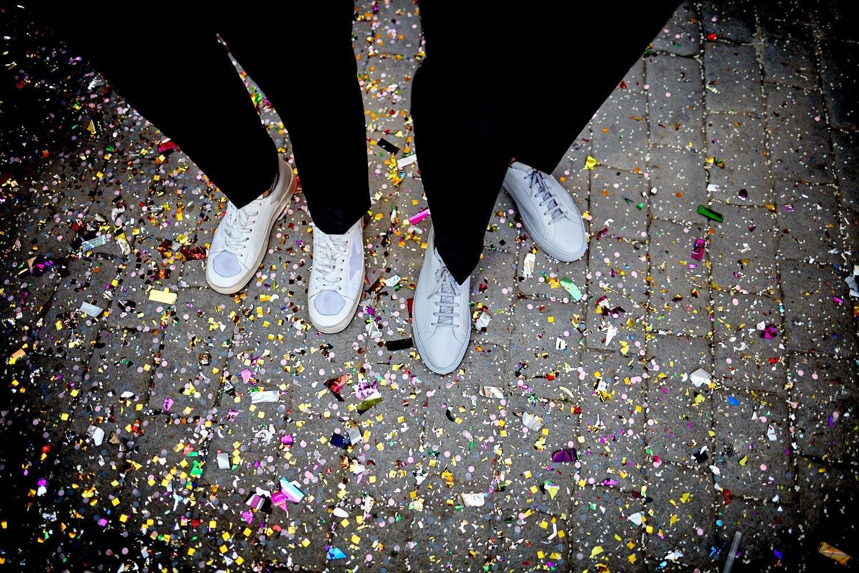 ♡ Reportajes de bodas gays en valencia » lilaluchs Photography, fotógrafa de emociones
