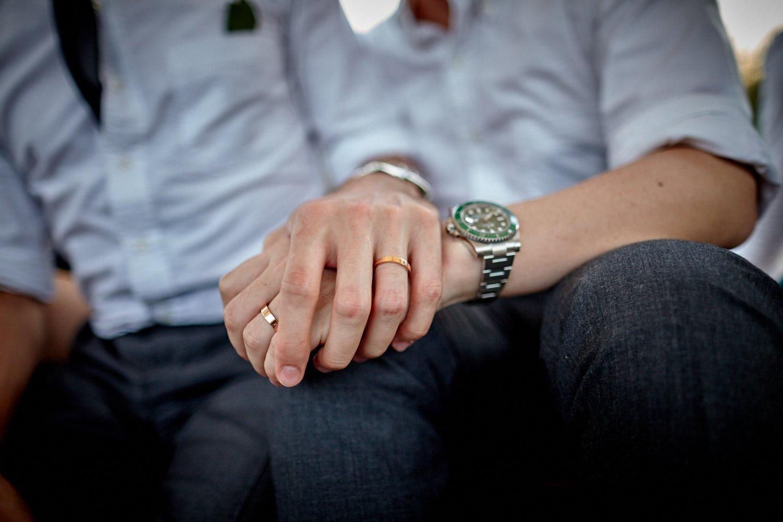 Reportajes de bodas gays en valencia » lilaluchs Photography, fotógrafa de emociones