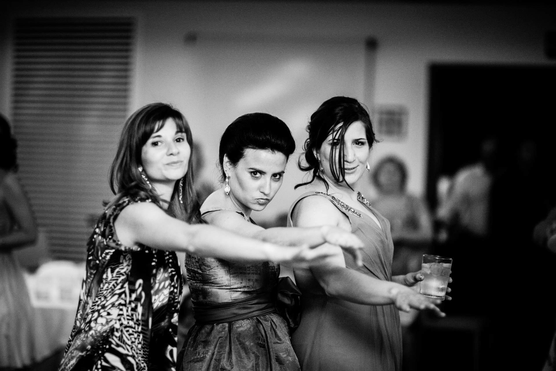 reportajes de bodas en valencia