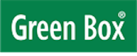 green-box-logo