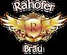 rahofer-braeu