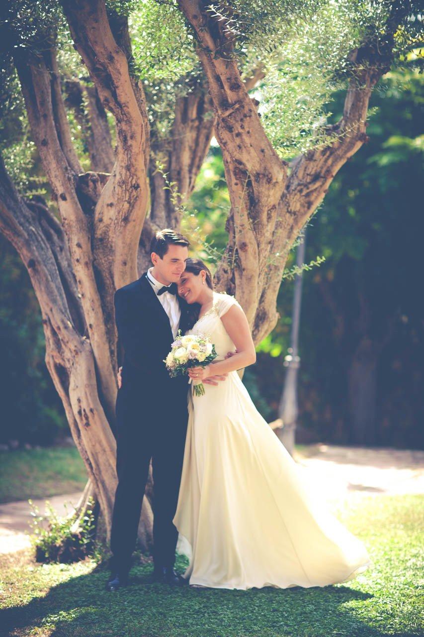 Fotógrafo bodas valencia