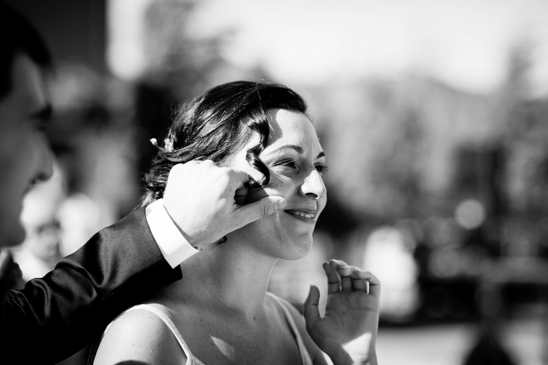 reportajes especiales boda